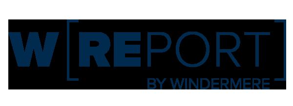 Logo Header (Retina)
